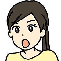 岡田 真希