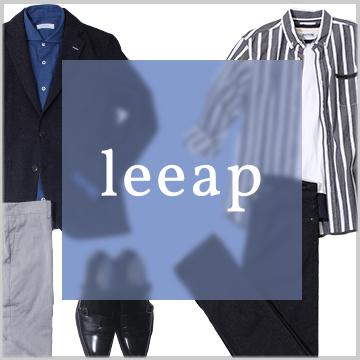 leeap