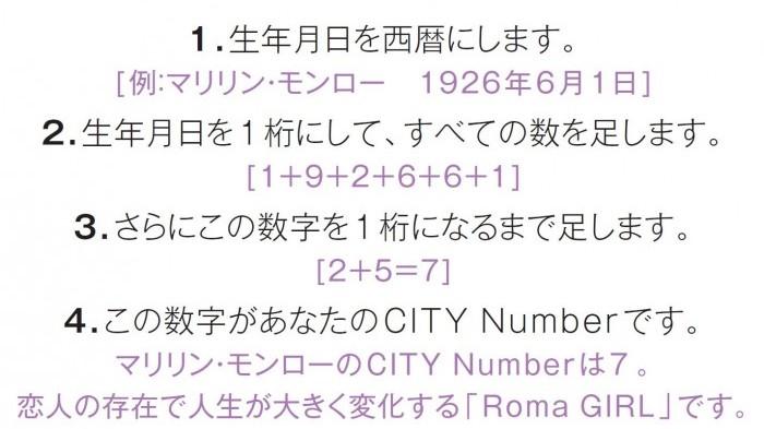 city0